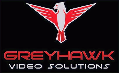 Greyhawk video solution_logo_edited_edit
