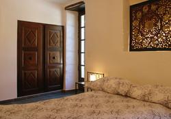 15m² Doppel Zimmer
