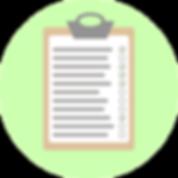 checklist-2023731_960_720.png