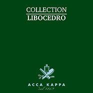 ACCA KAPPA (LiboCedro).jpg