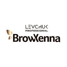 BrowXenna Icon.jpg