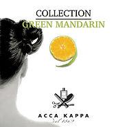 ACCA KAPPA (Green Mandarin).jpg