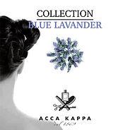 ACCA KAPPA (Blue Lavander).jpg