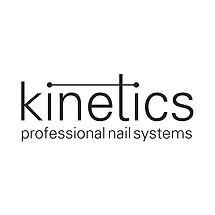 Kinetics Icon.jpg