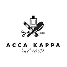 Acca Kappa Icon.jpg