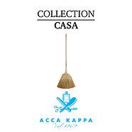 ACCA KAPPA (Casa).jpg
