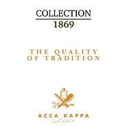 ACCA KAPPA (1869).jpg