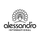 Alessandro Icon.jpg