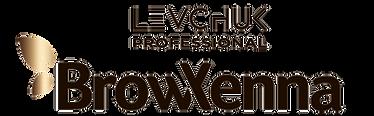 BrowXenna Logo.png