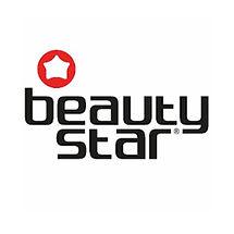 Beauty Star Icon.jpg