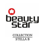BEAUTY STAR (STELLA B).jpg