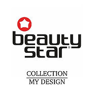 BEAUTY STAR (MY DESIGN).jpg