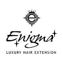 Enigma Hair Icon.jpg