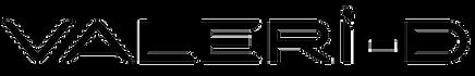 Valeri-D Logo.png