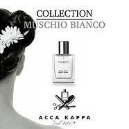 ACCA KAPPA (Muschio Bianco).jpg