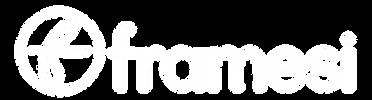 FRAMESI Logo White.png