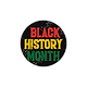pngtree-black-history-month-vector-templ