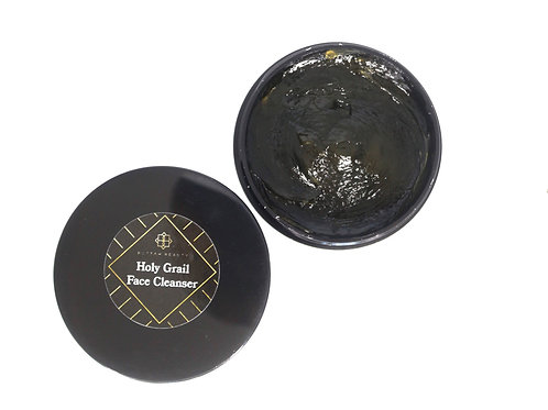 Holy Grail Cleanser