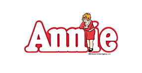 Annie_4C.png