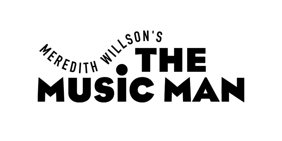 The Music Man 7:00 PM