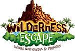 wilderness-escape-logo-hi-res_edited.jpg
