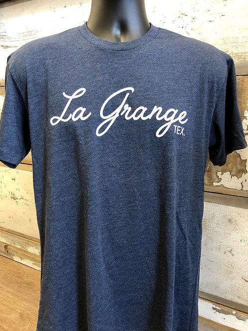 LaGrange TEX