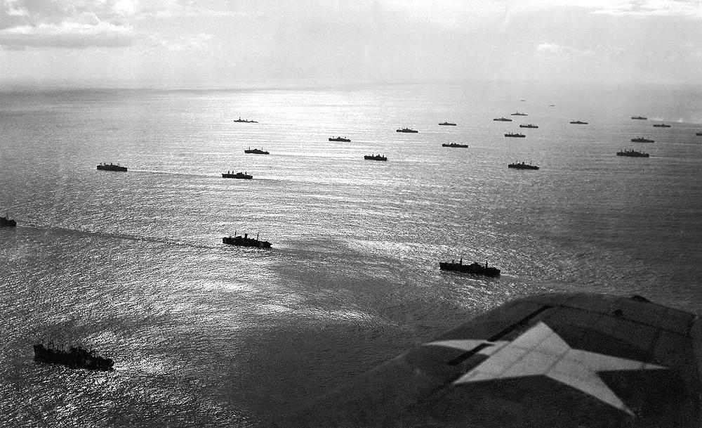 Altantic convoy.jpg