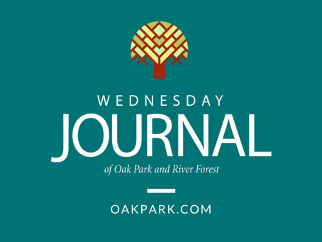 Wednesday Journal Article