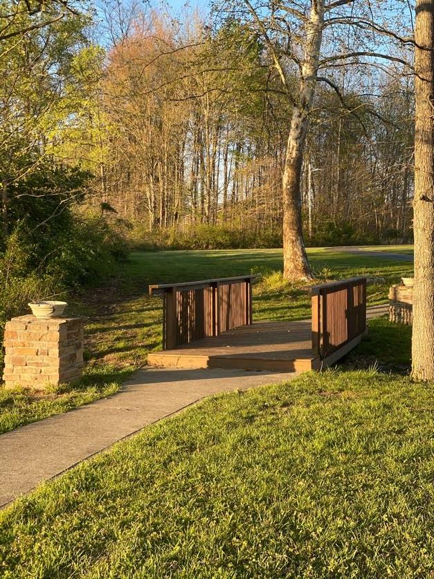 Walking Trail bridge.jpg