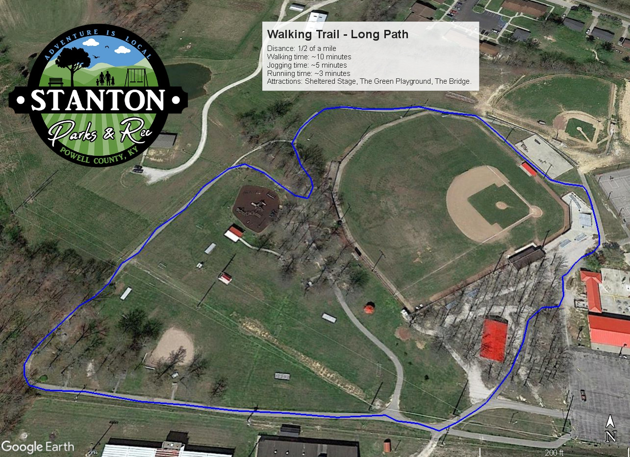 Walking Trail - Long Path.jpg
