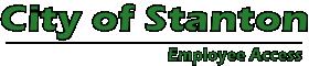 Employee Access Logo_Main Logo.png