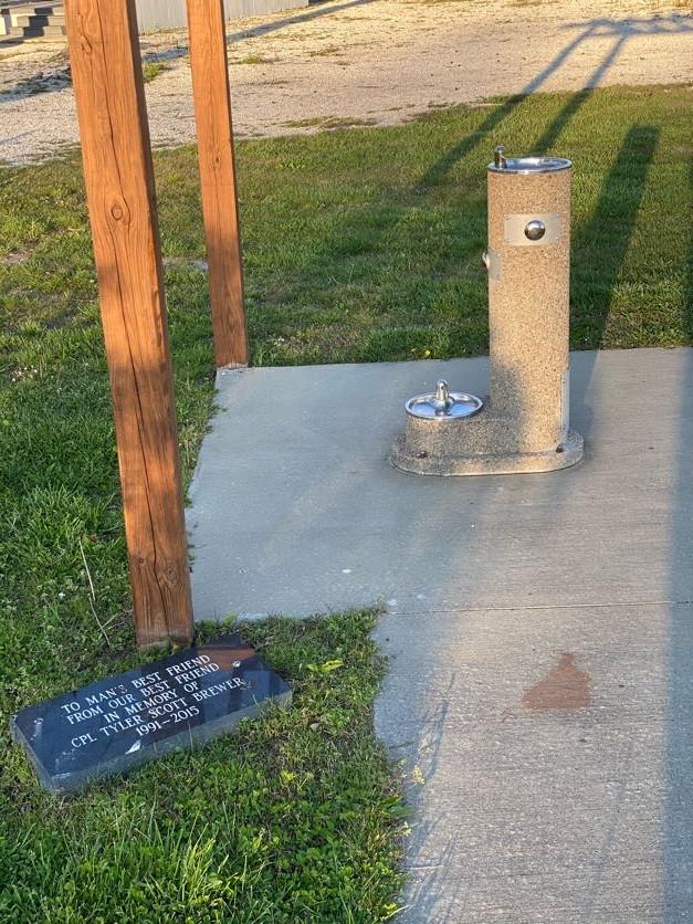 Walking Trail dog fountain.jpg