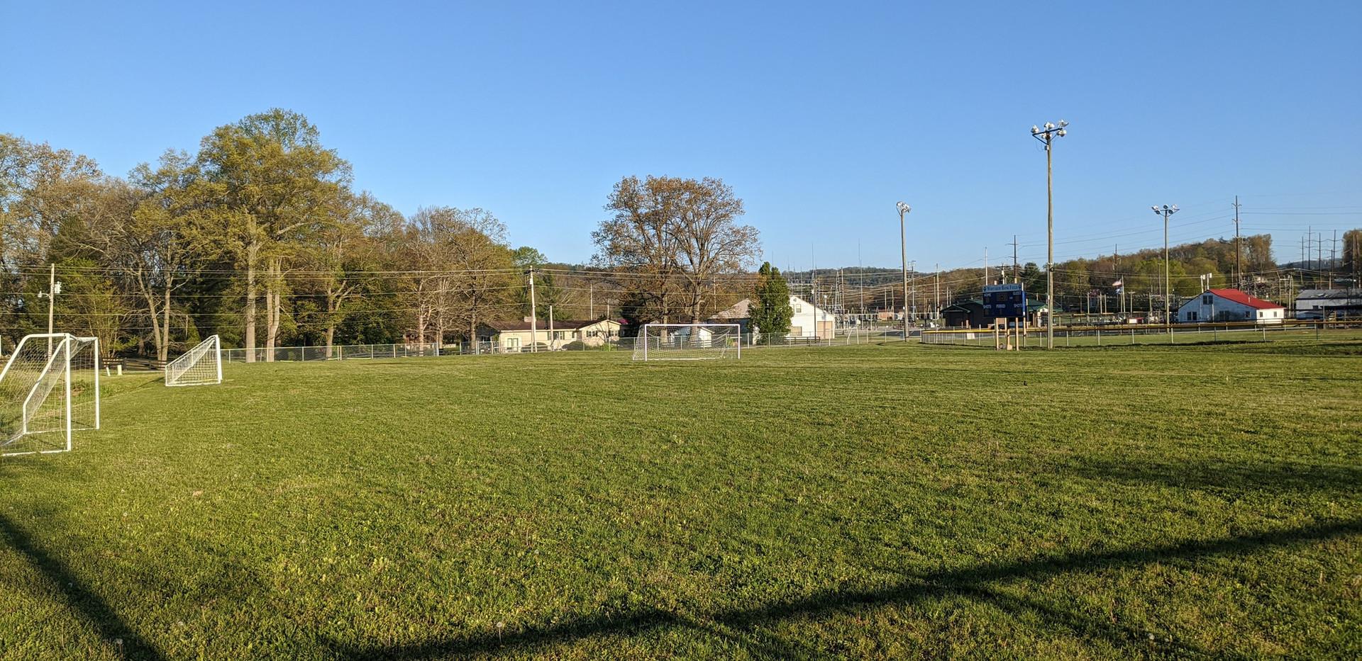 Soccer Field  (2).jpg