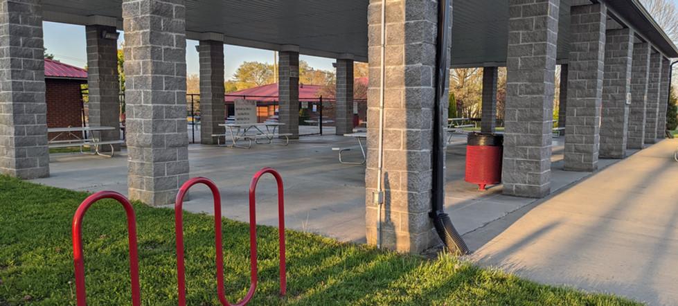 Splash Park Pavilion 1.jpg