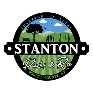 Stanton City Park Logo_Full Color Logo -