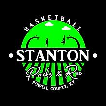 Basketball Logo_Full Color Logo - 1-1.pn