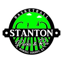 Basketball Logo_Full Color Logo - 1-1.pn