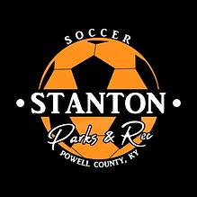 Soccer Logo_Full Color Logo - 1-1.png