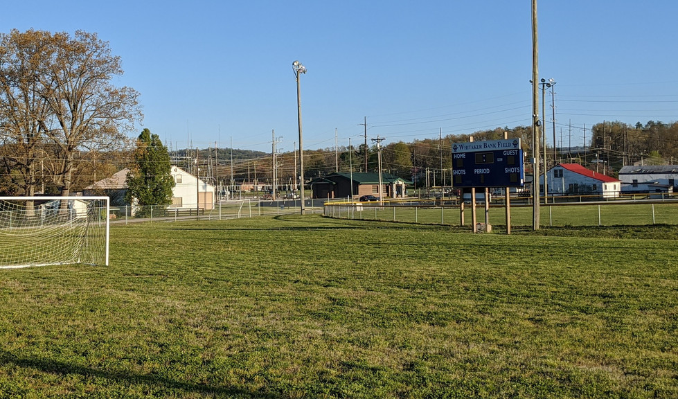 Soccer Field scoreboard.jpg