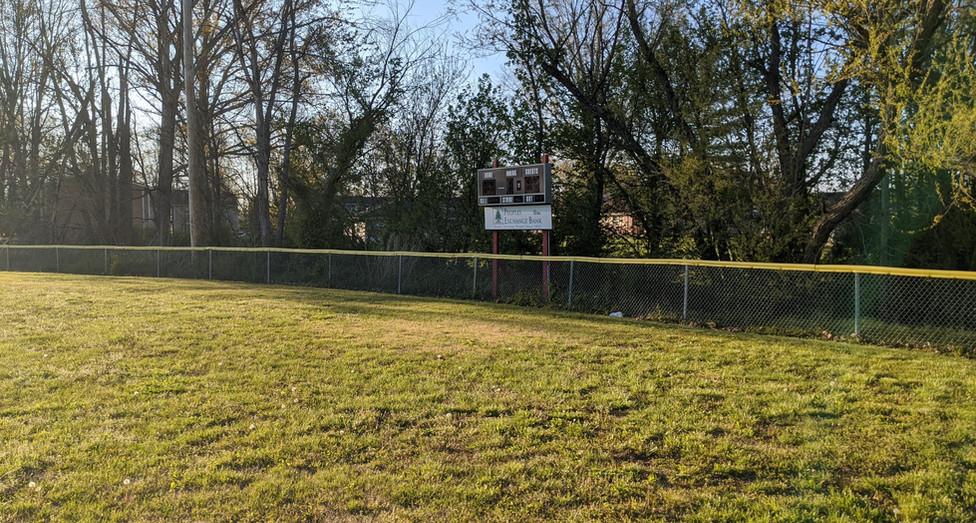 New Youth Baseball Field scoreboard.jpg