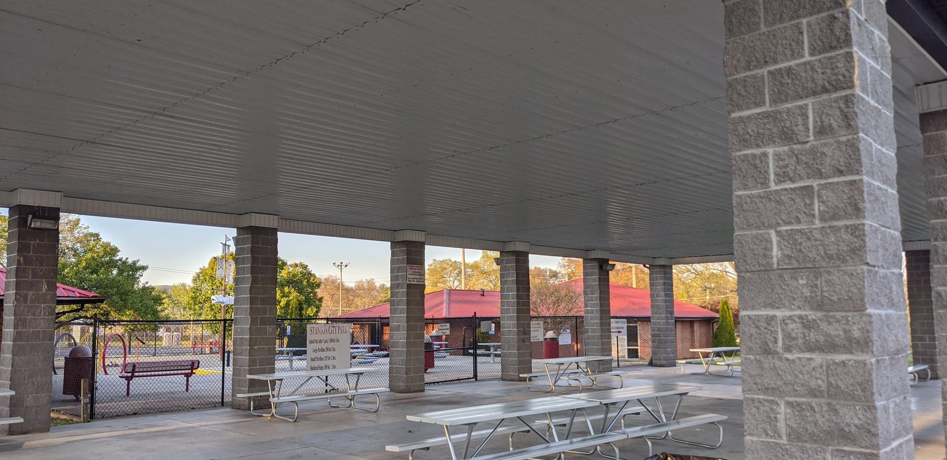 Splash Park Pavilion 2.jpg