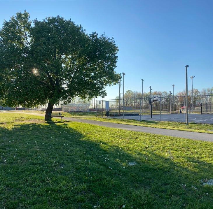 Baasketball Court area.jpg