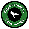 City of Stanton - Technology-02.png