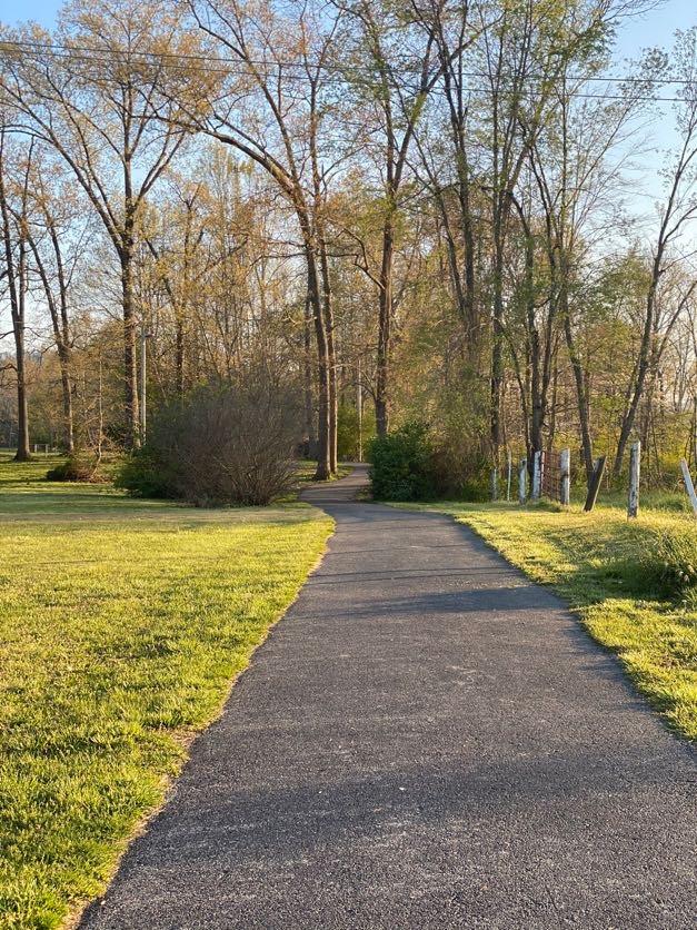 Walking Trail youth soccer area.jpg