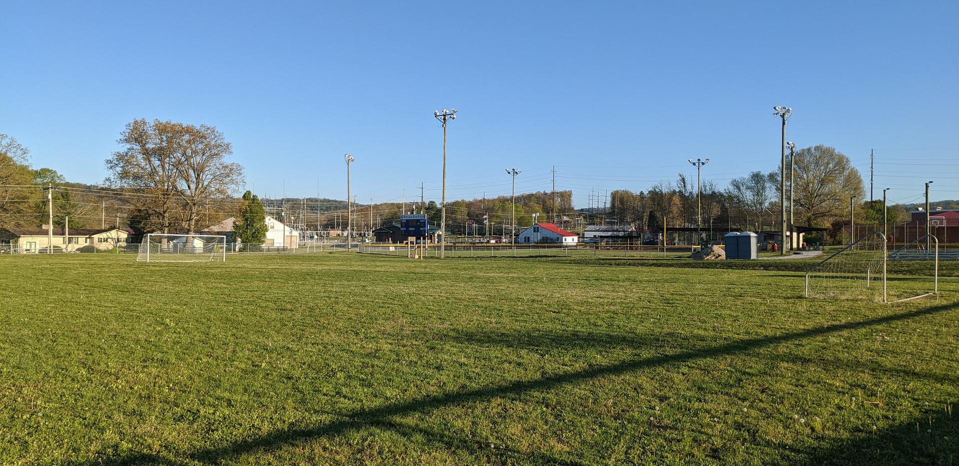 Soccer Field  (1).jpg