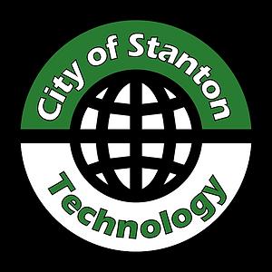 City of Stanton - Technology_Semi-Circle