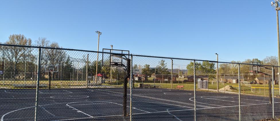 Basketball Court wide view.jpg