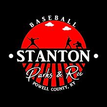 Baseball Logo_Full Color Logo - 1-1.png