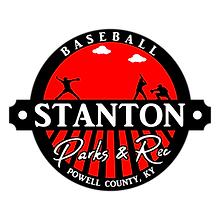 Baseball Logo_Full Color Logo - 1-1.png