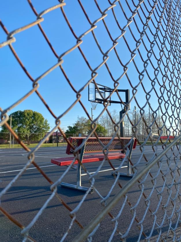 Basketball Court outside the cage.jpg